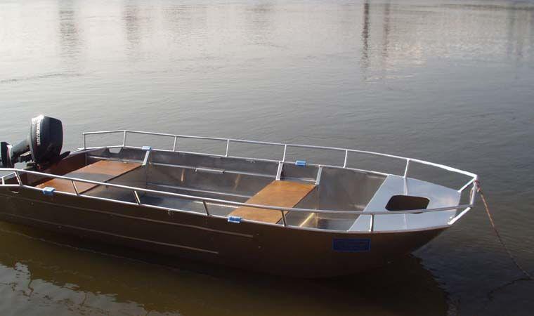 Fischerei-barke_90