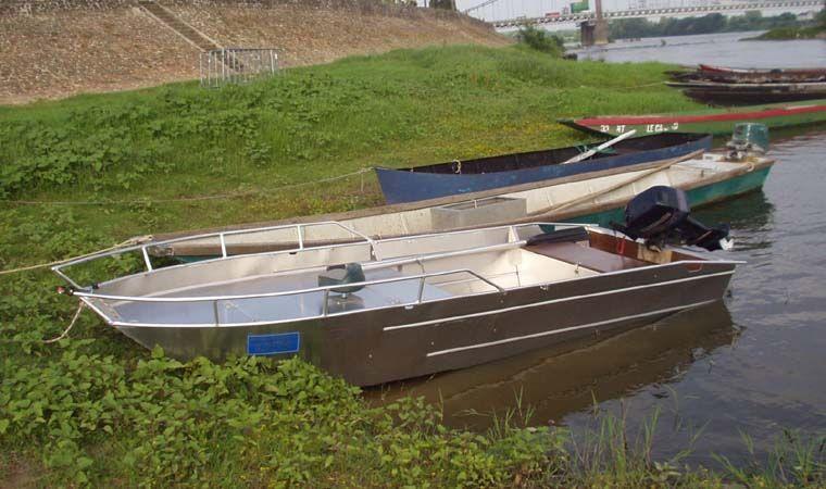 Fischerei-barke_91