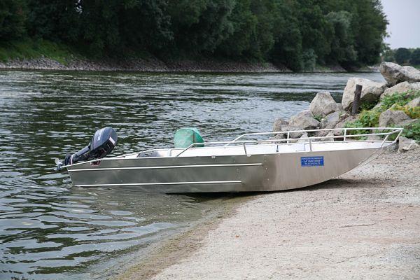 Fischerei-barke_93