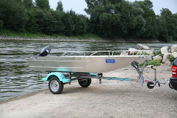 Fischerei-barke_94