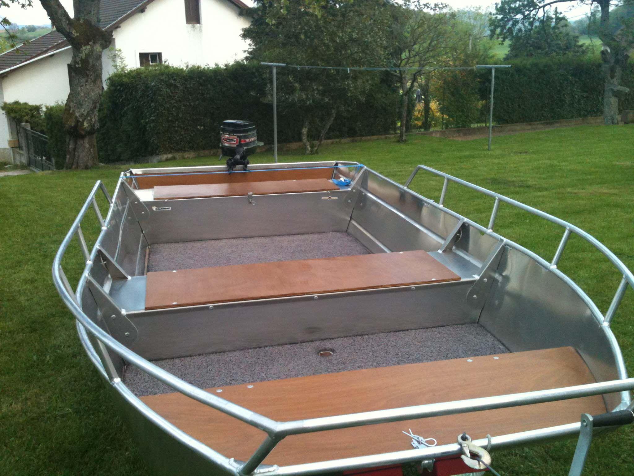 Fischerboot (14)