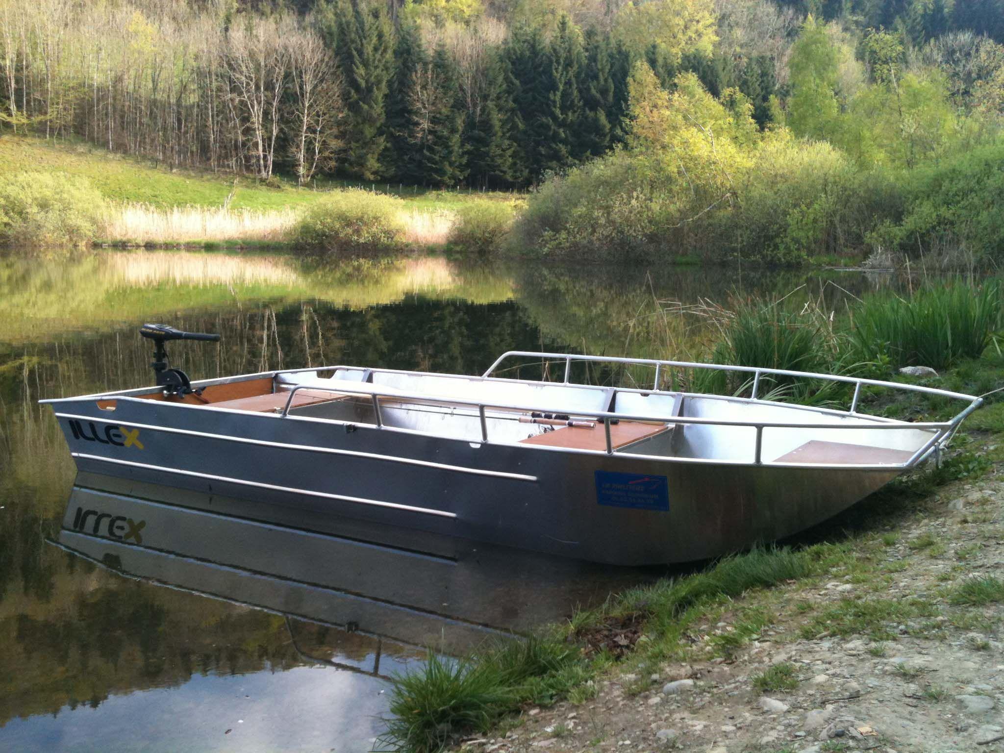 Fischerboot (15)