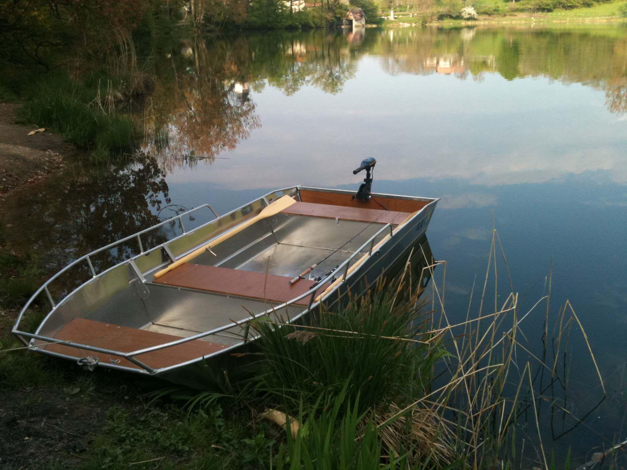 Fischerboot (16)