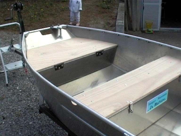 Fischerboot (17)