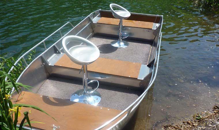Fischerboot (18)