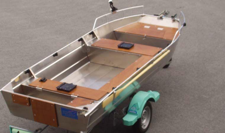 Fischerboot (2)