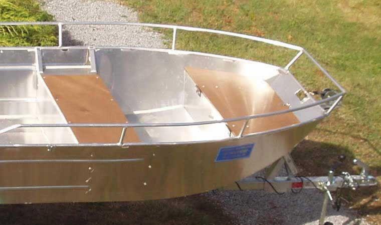 Fischerboot (6)