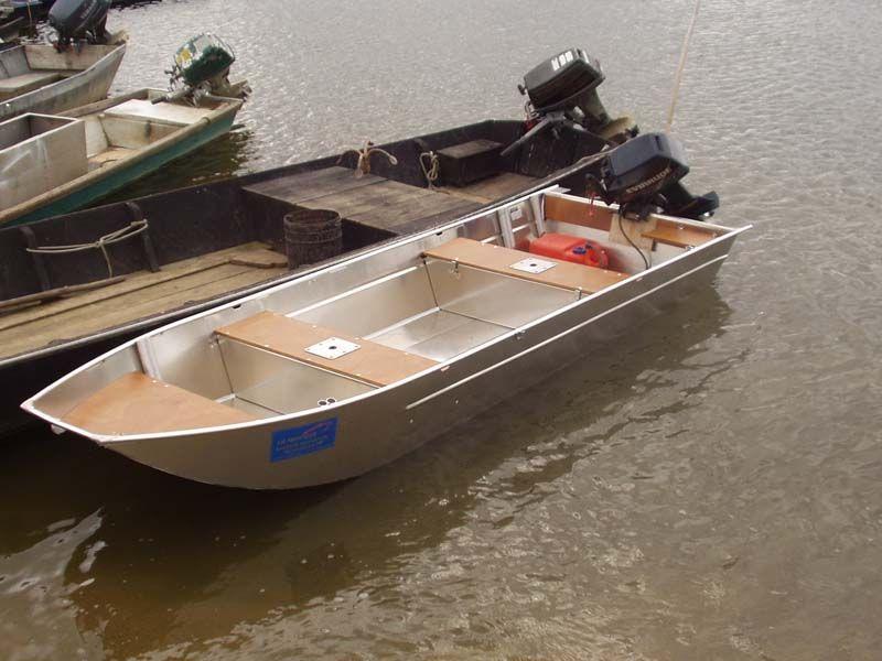 Fischerboot (8)