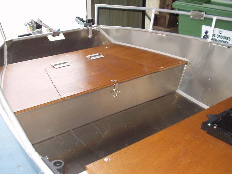 Fischerboot (9)