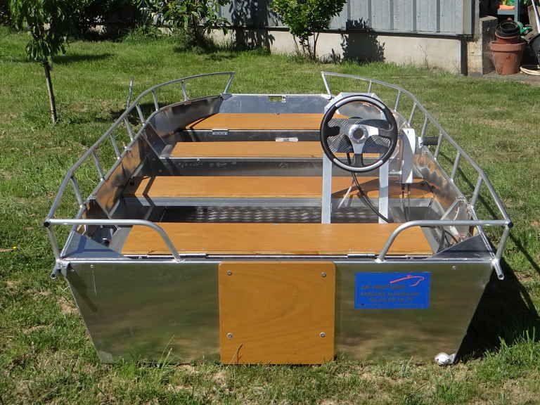 Fischerboot (1)