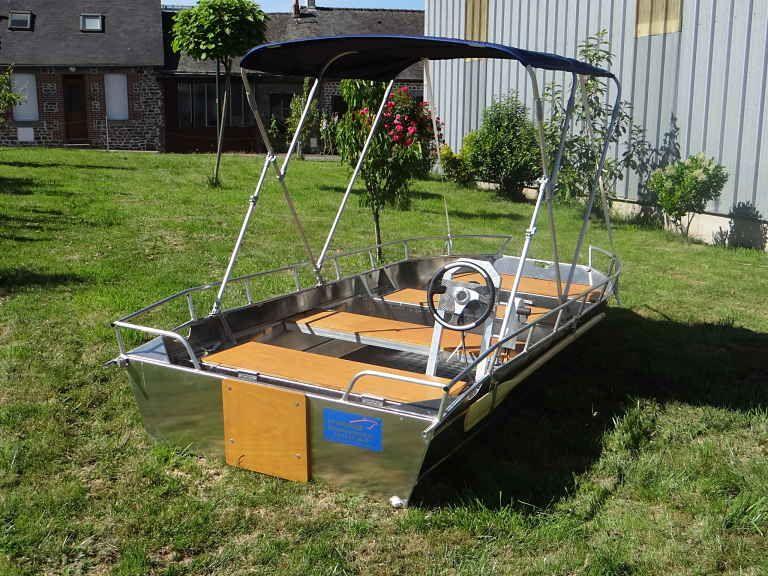 Fischerboot (10)