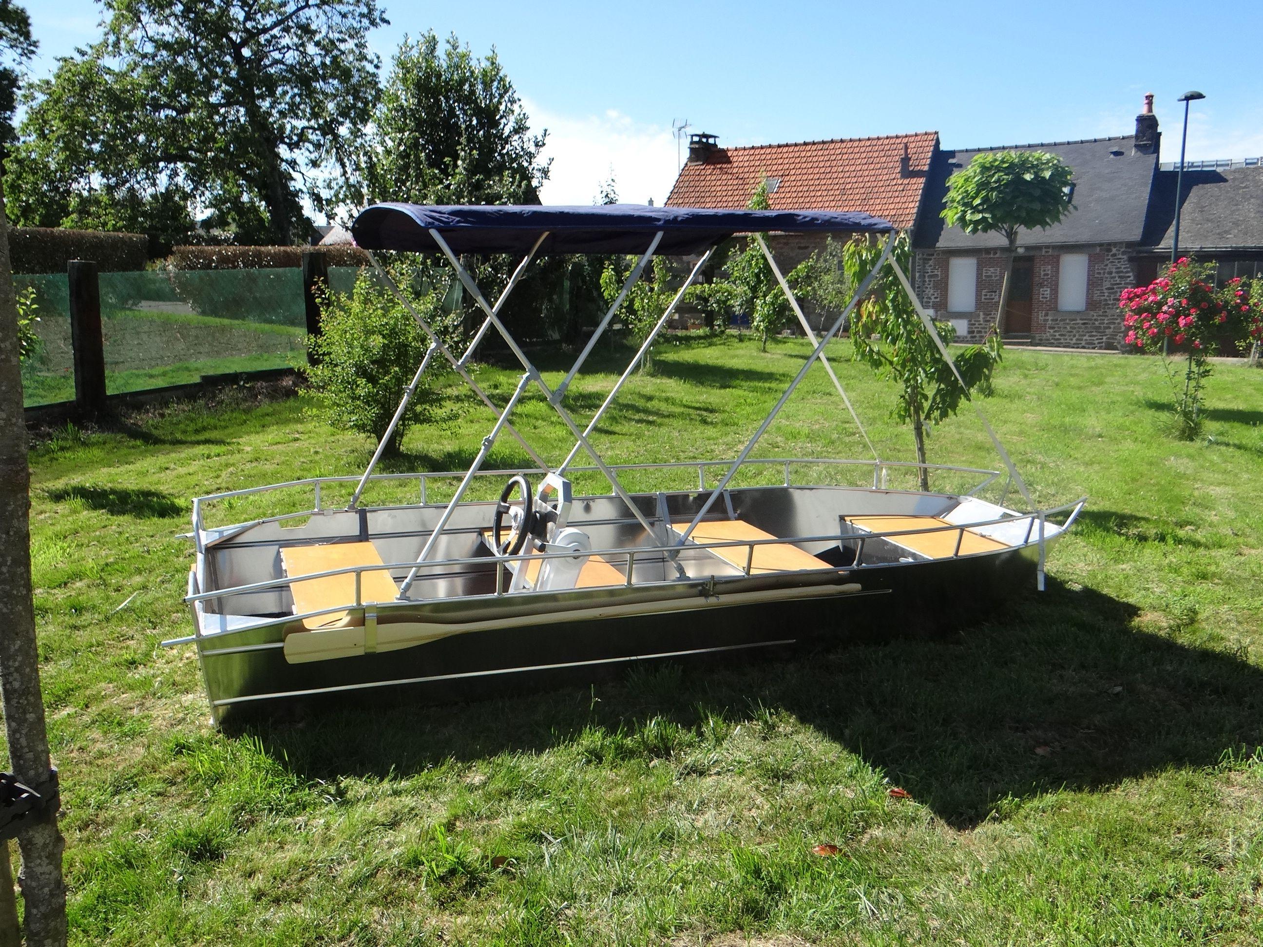 Fischerboot (11)