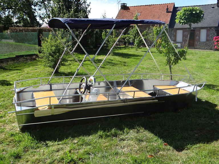 Fischerboot (12)