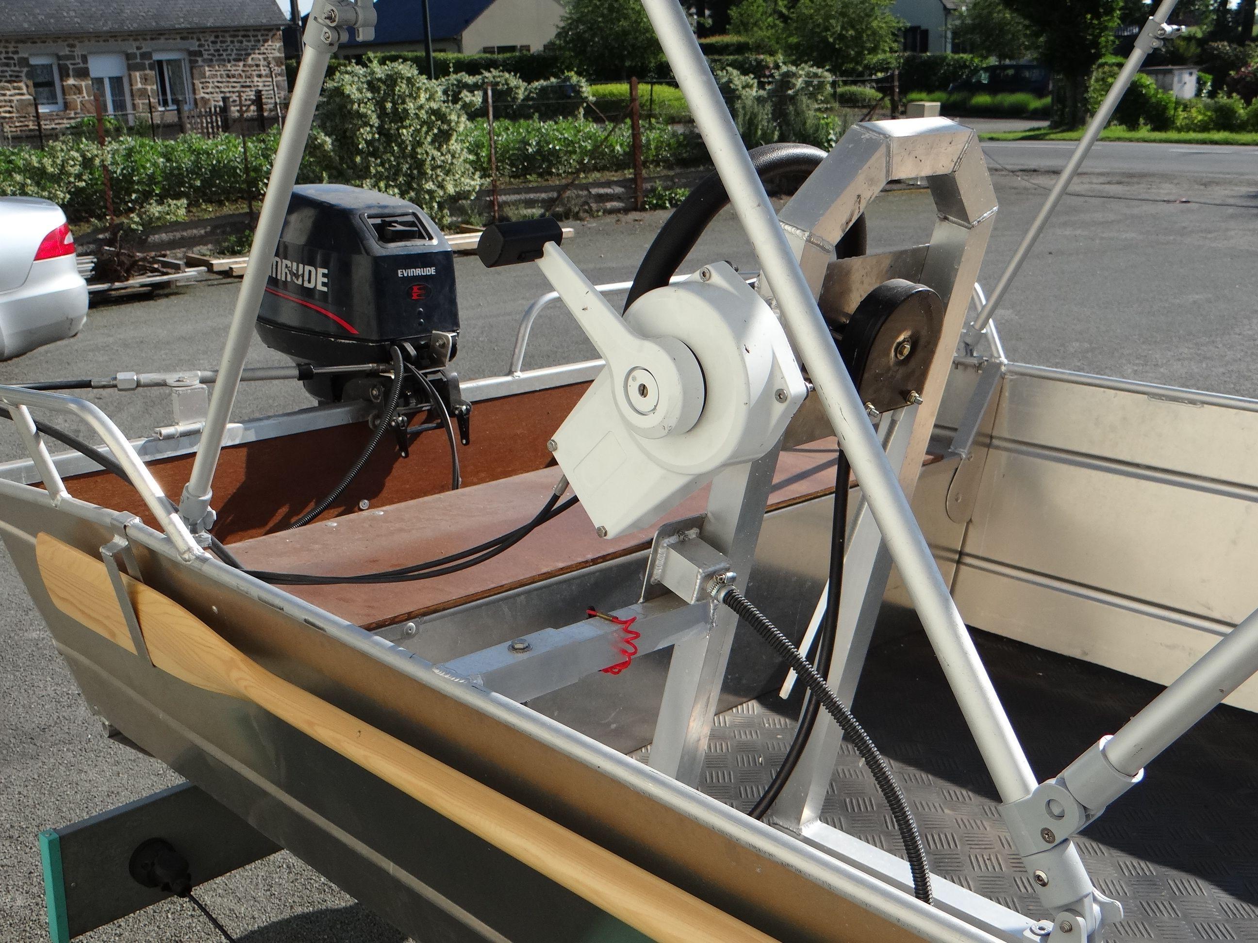 Fischerboot (4)
