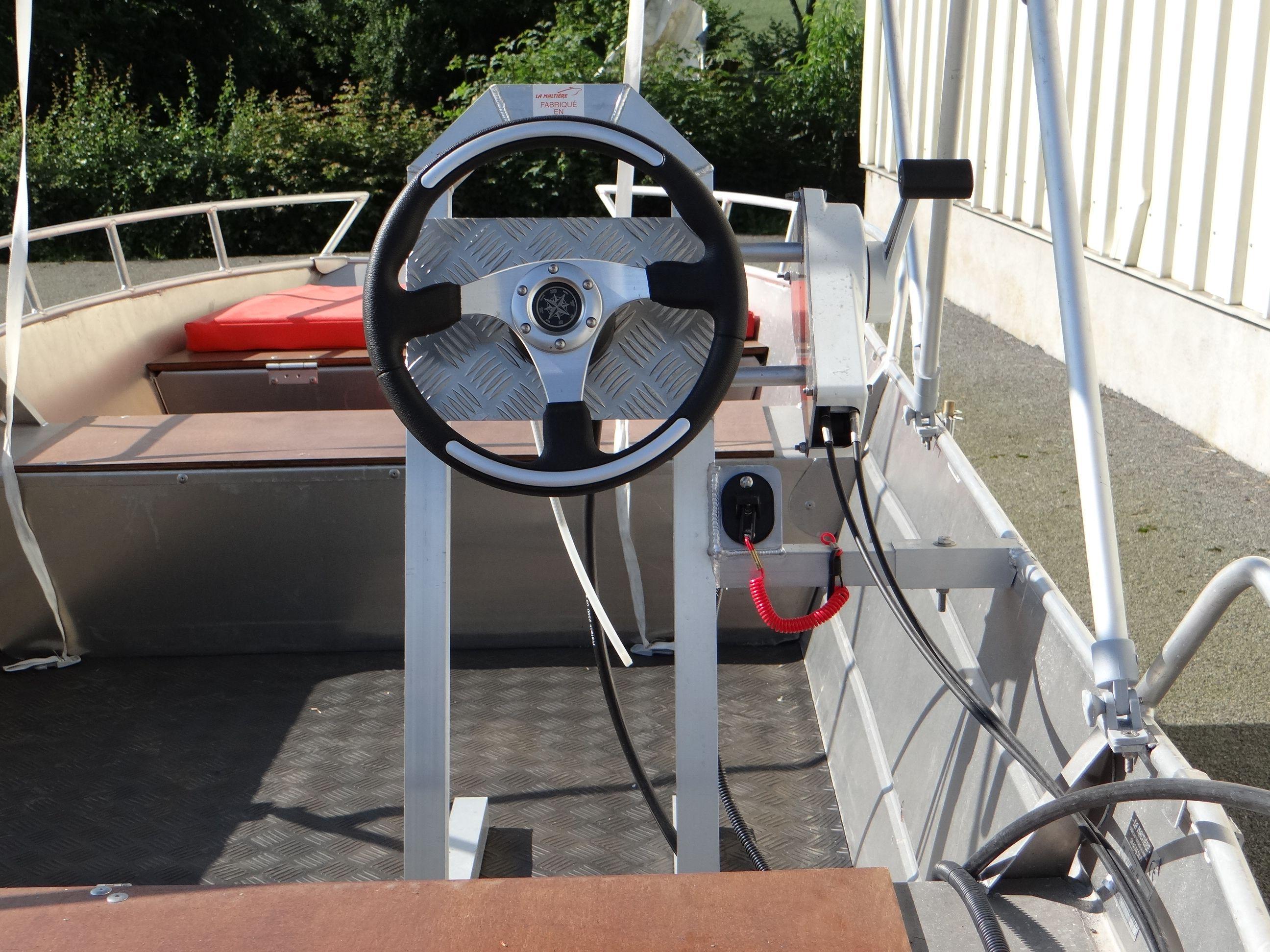 Fischerboot (7)