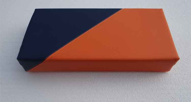 Coussin-be-color-LaMaltiere