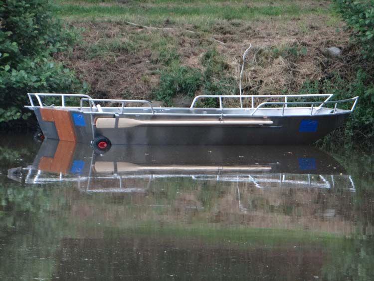Angelboot (1)
