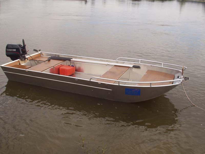 Angelboot (10)