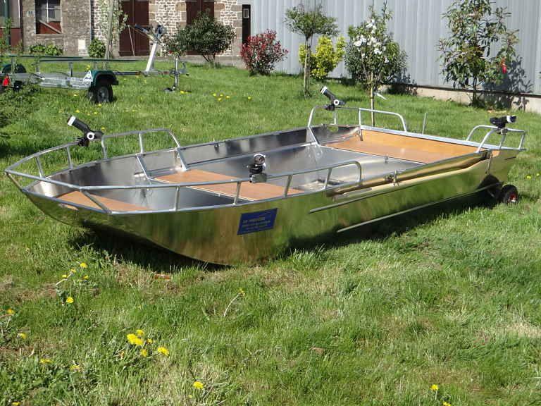 Angelboot (2)