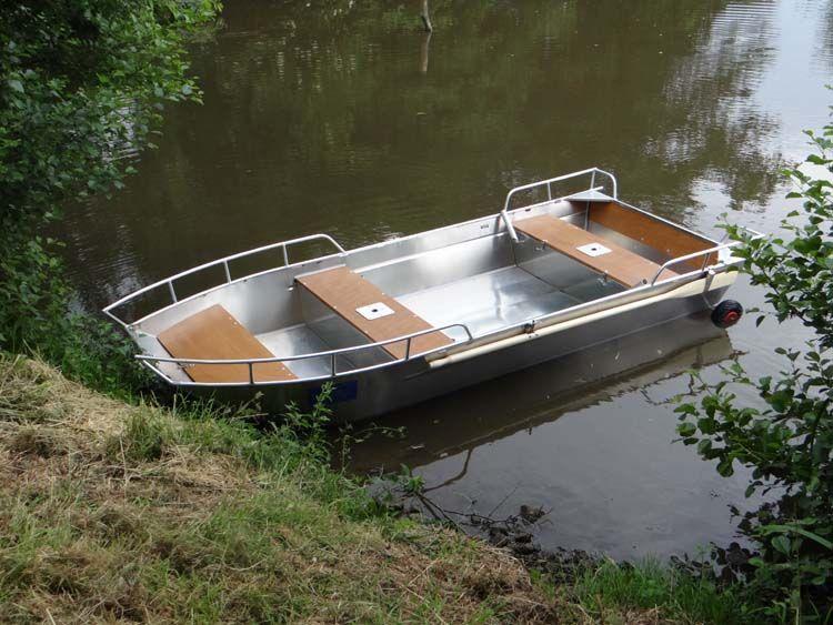 Angelboot (27)