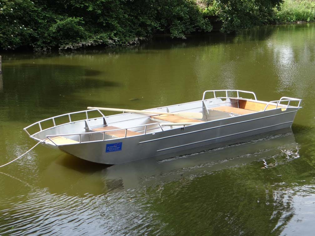 Angelboot (32)