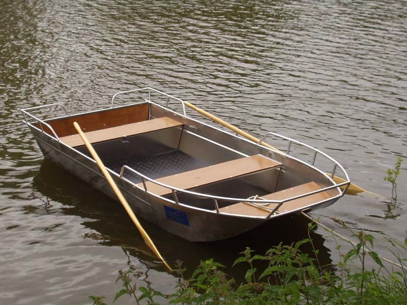 Angelboot (33)