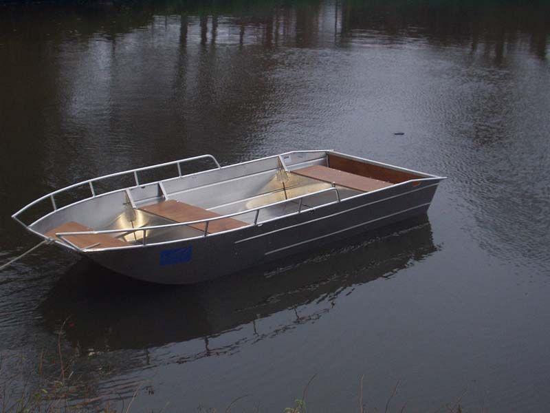 Angelboot (34)