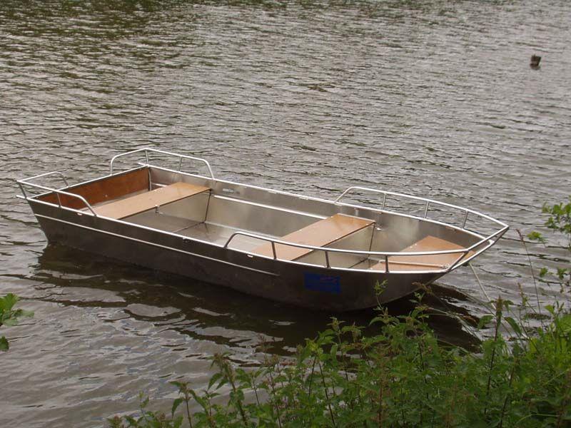 Angelboot (35)
