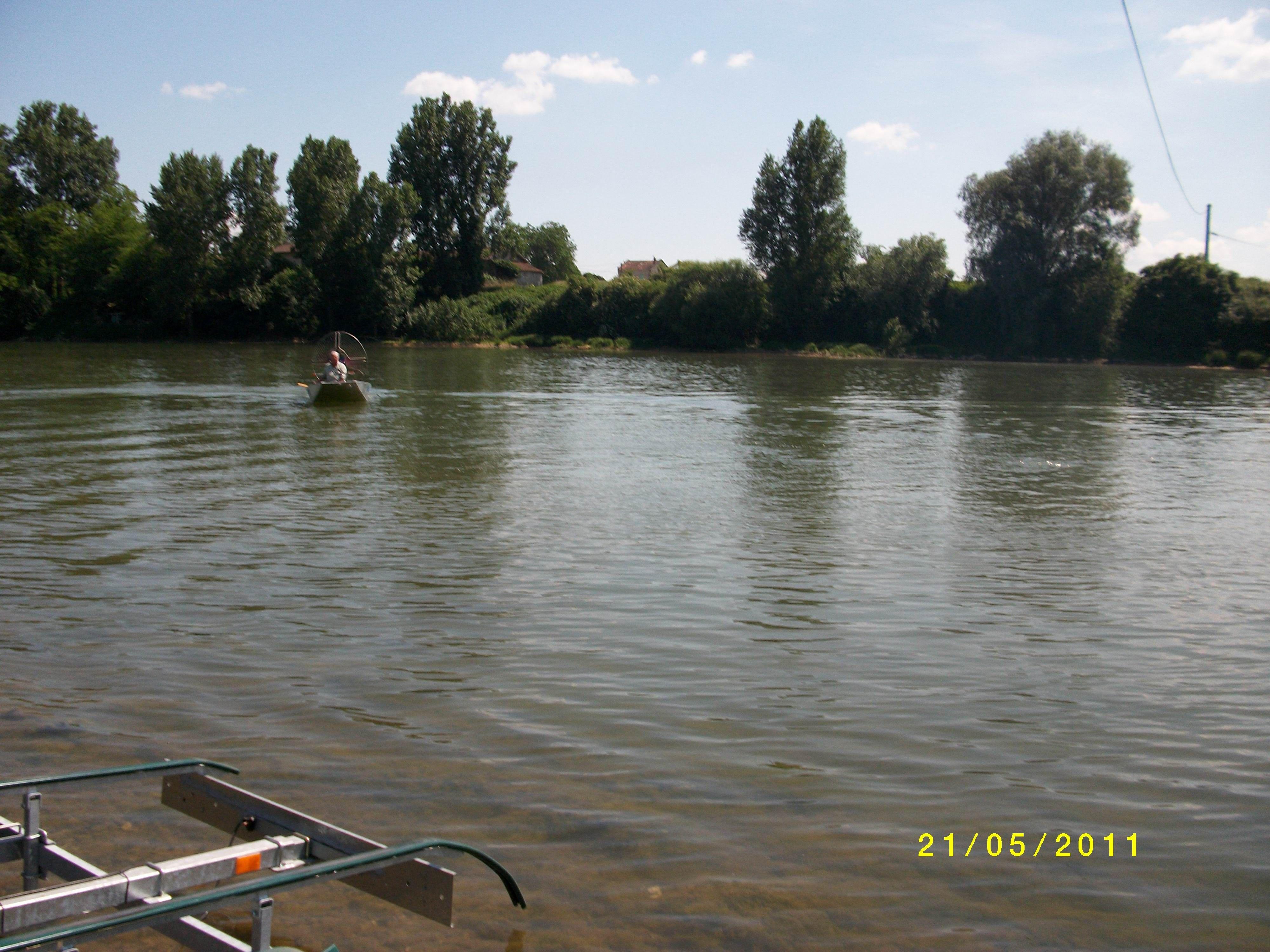 Tragflächenboot (17)