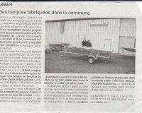 OuestFrance