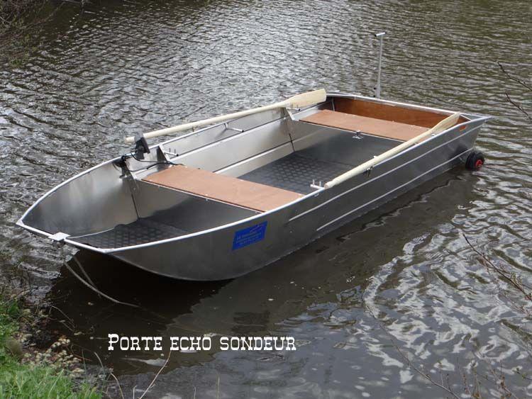 Leichtboot (12)