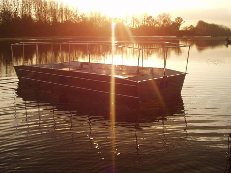 Leichtboot (14)
