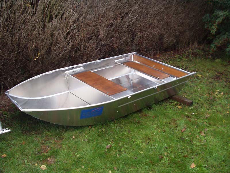 Leichtboot (16)