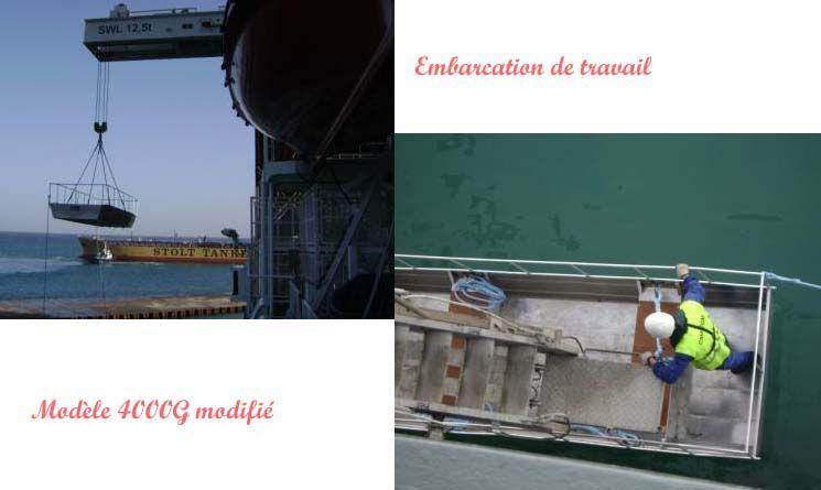 Leichtboot (26)