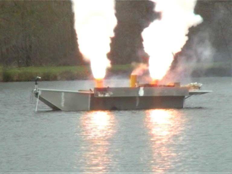 Leichtboot (27)