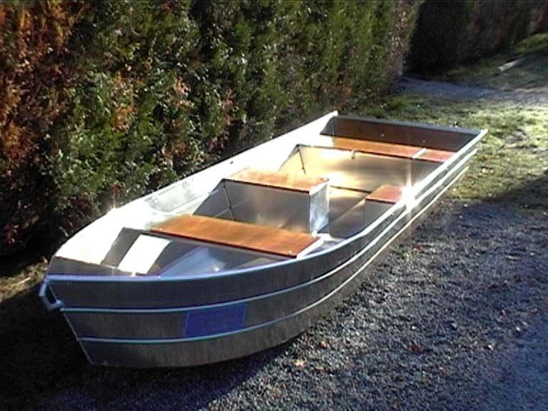 Leichtboot (37)