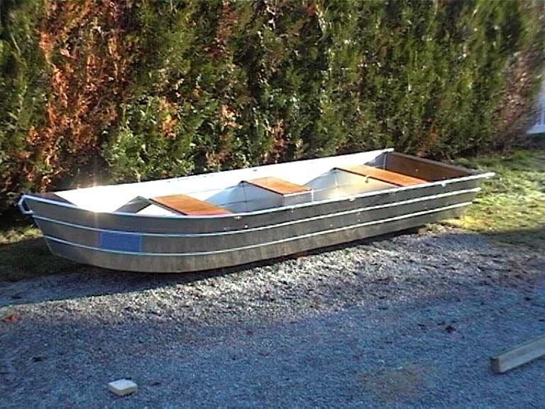 Leichtboot (38)