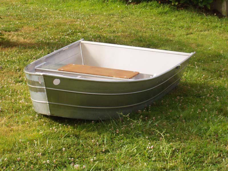 Leichtboot (4)