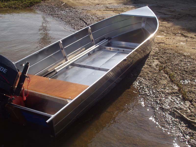 Leichtboot (41)