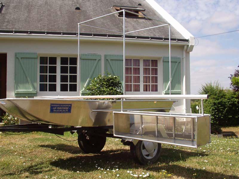 Leichtboot (48)