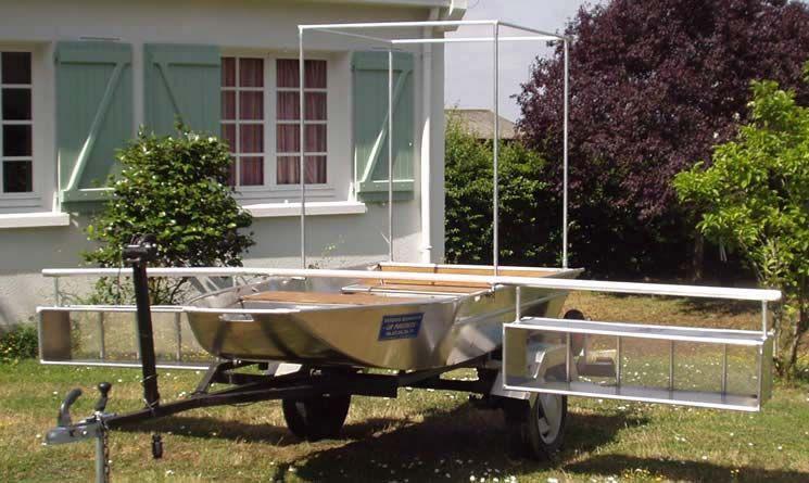 Leichtboot (53)