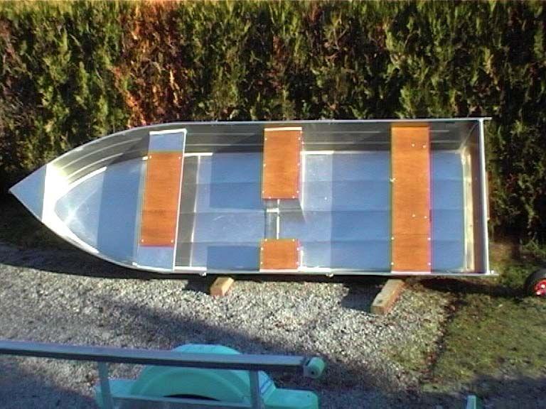 Leichtboot (54)
