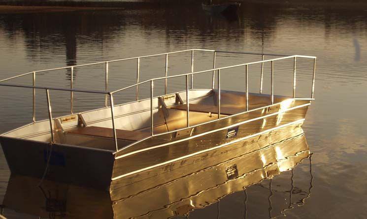 Leichtboot (57)