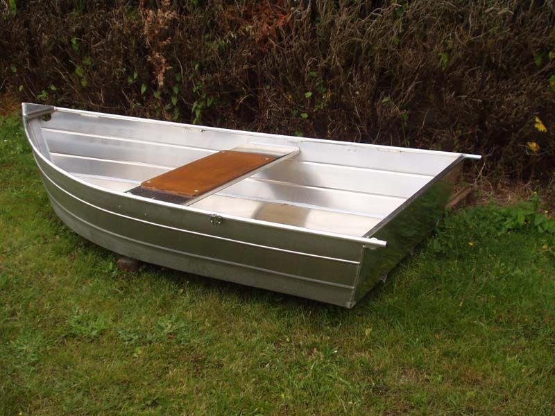 Leichtboot (6)