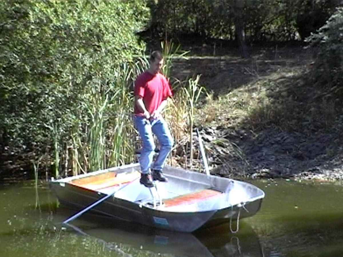 Aluminiumboot (12)