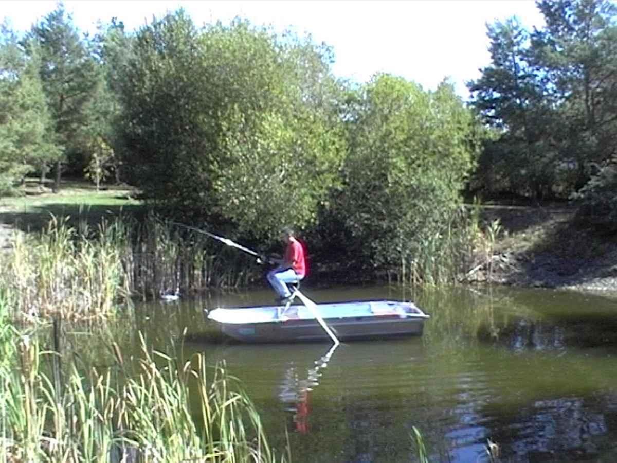 Aluminiumboot (18)