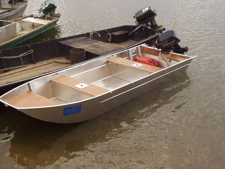 Leichtfischerboot (14)